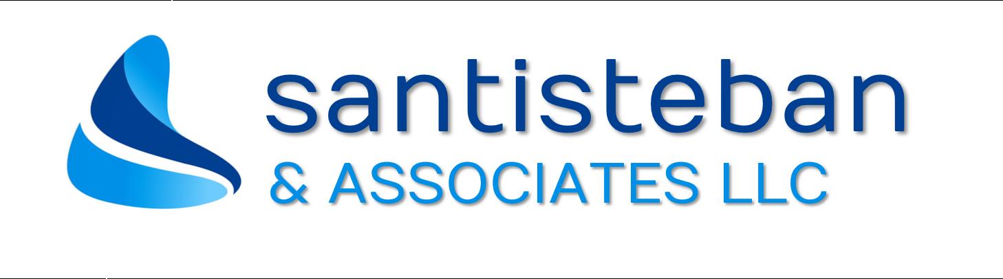 Santisteban & Associates LLC
